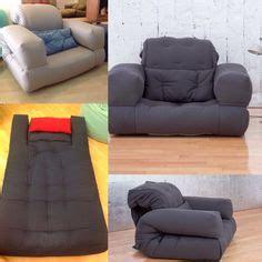 futon tanoshii salas que se convierten en camas muebles tanoshii