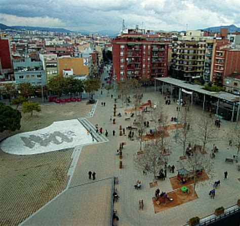 pisos sant boi sant boi de llobregat barcelona commission