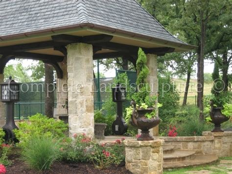 outdoor living spaces dallas 35 best steps and staircases images on