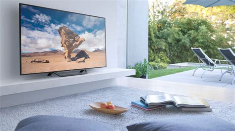 top 24 smart home entertainment devices top smart home entertainment devices for the smart home
