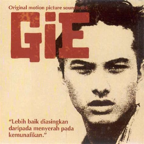 film gie indonesia 10 best indonesian movie thejewelholic