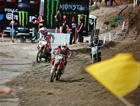 motocross action news motocross action s weekend news round up it s crunch time