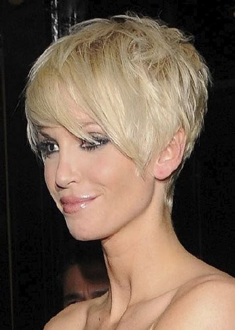 hairstyles for women 65 and older hairstyles 65