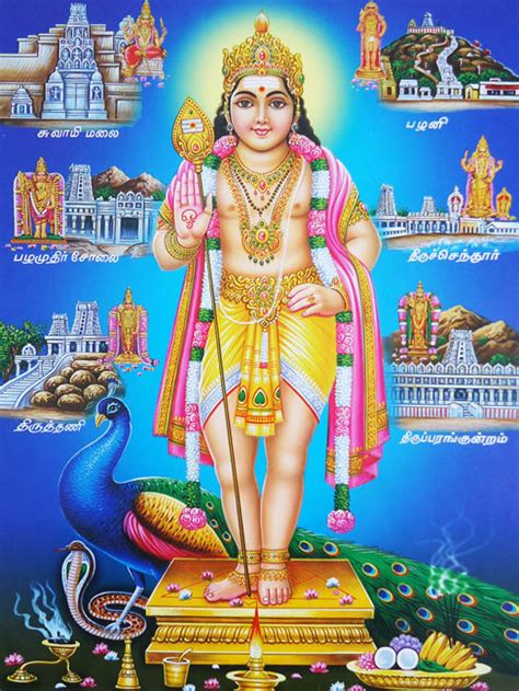 god murugan themes download muruga god wallpapers velava god desktop wallpapers
