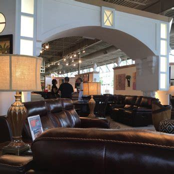 rooms to go 17 photos 77 reviews furniture stores