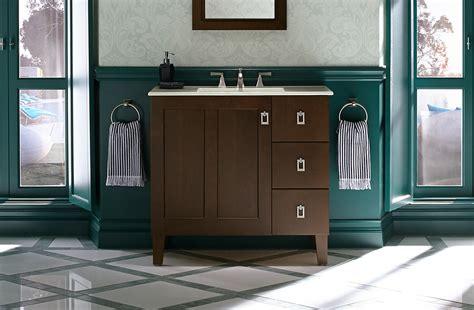 Bathroom Vanities St Louis Bath Vanities St Louis Mo Bathroom Vanities St Louis Mo