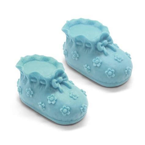 imagenes bonitas de zapatitos de bebe zapatitos de beb 233 molde para hacer jabon bautizo molde