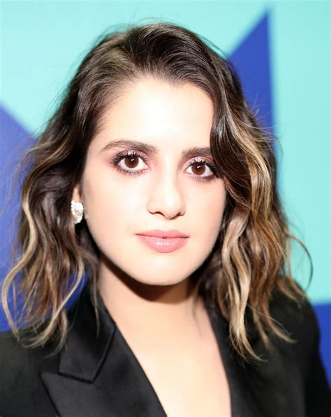 did laura mauro cut her hair laura marano did she cut her hair did laura marano cut her