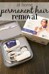 how to remove permanent makeup at home silk n noshavewave review ma nouvelle mode
