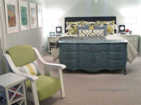 put dresser at foot of bed dresser at foot of bed decorating inspiration