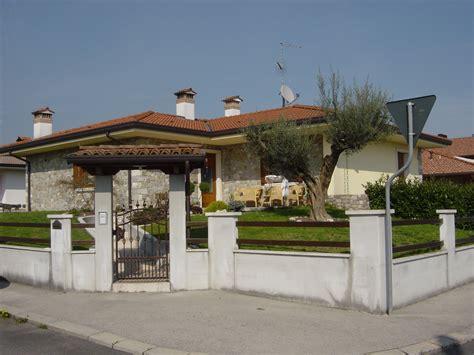 House Garage Design villa singola in zona residenziale maniago pn 6