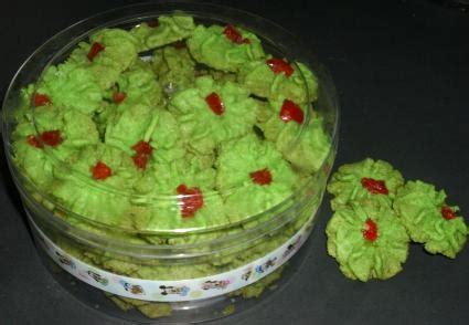 Home Made Kue Kering Nastar Gendu Isi Selai Nanas Buah Asli jj cur sari mei 2011
