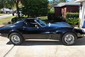 C4 Corvette Interior Corvettes For Sale In Florida Autos Post