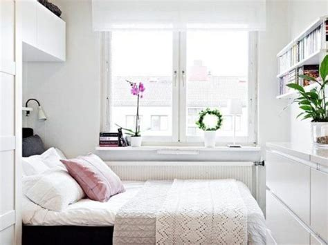 smart storage ideas for tiny bedrooms shelterness 25 smart storage ideas for tiny bedrooms shelterness 25 | 20 sideboard wall mounted shelves and built in storage around the bed
