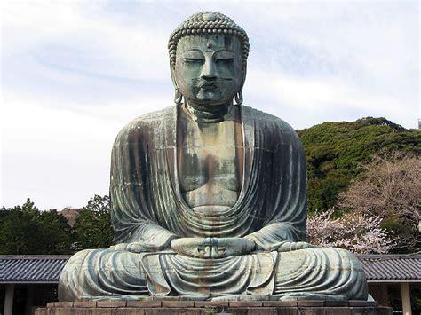 japanese buddhist kamakura buddha japan travel kamakura