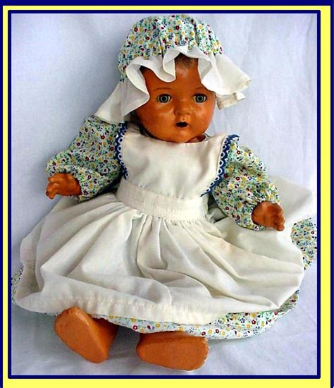 composition doll prices vintage composition doll reliable canada for sale