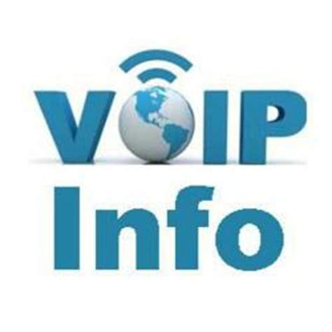 best hosted pbx providers voip info org announces the top 3 best hosted pbx