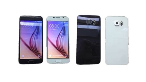 Harga Samsung Galaxy S8 Clone jual samsung s8 hdc welcome to mainharga
