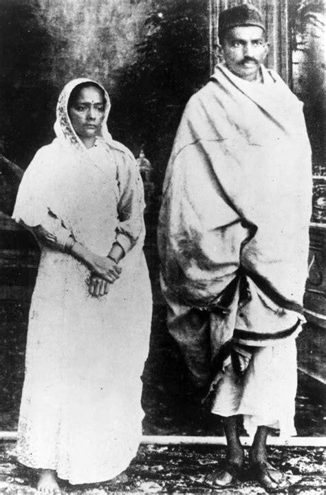 biography of kasturba gandhi in english mobipake mahatma gandhi mohandas karamchand gandhi