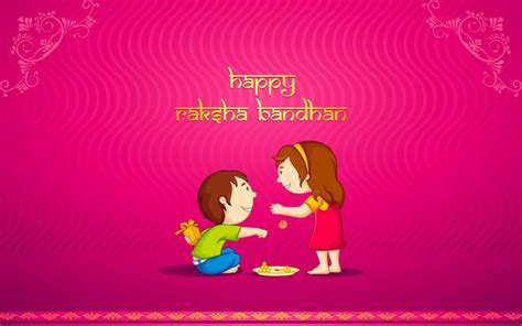 whatsapp wallpaper for raksha bandhan raksha bandhan images gif wallpapers photos pics for