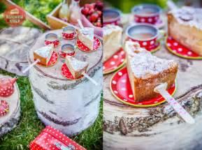 kuchen machen spiele kuchen am stiel weitere picknick snacks zum mitnehmen