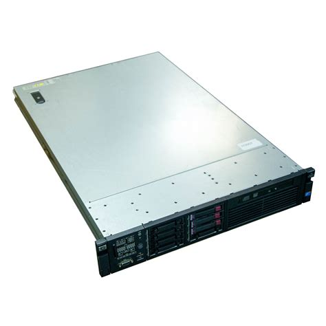 Ram Server Hp hp proliant dl380 g7 file rack server x5690 6 300gb 152gb ram