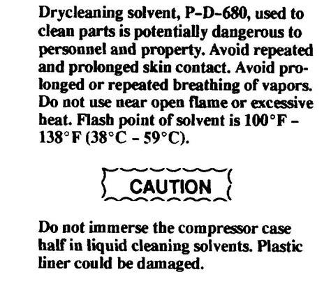 compress pdf half size compressor case half tm 55 2840 231 23 245