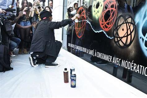 artiste futura l artiste futura 2000 maquis the graffiti and