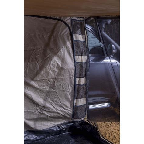 arb awning room with floor arb deluxe awning room with floor