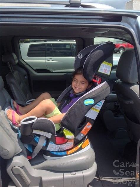 best rear facing 1 car seat carseatblog best convertible car seats for extended