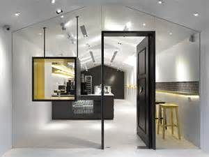 design shop pastry shop 187 retail design blog