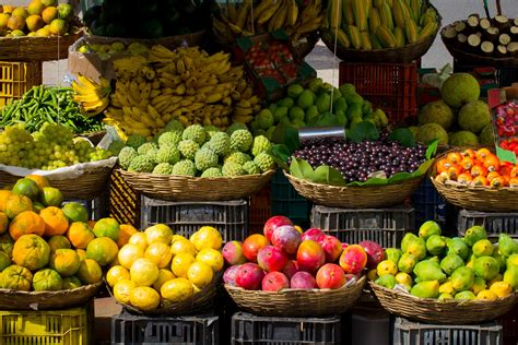 fruit meals five fruit meals you should try out gtblog