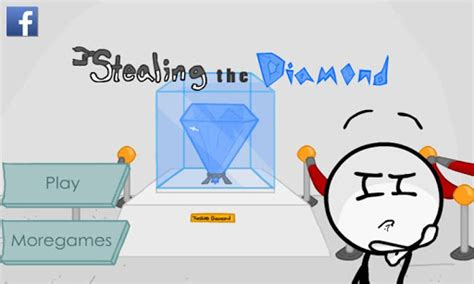 stealing the apk stealing the apk 1 0 free casual for android apk4fun