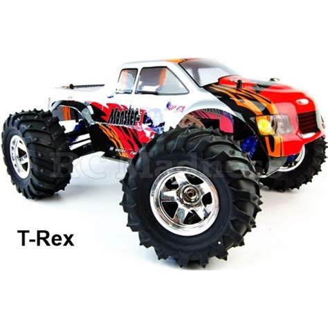 nitro monster truck rc 100 nitro rc monster trucks exceed rc 1 10 2 4ghz