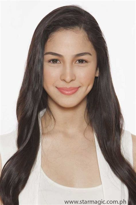 julia barretto bench 10 best images about julia barretto on pinterest fashion the o jays and fresh