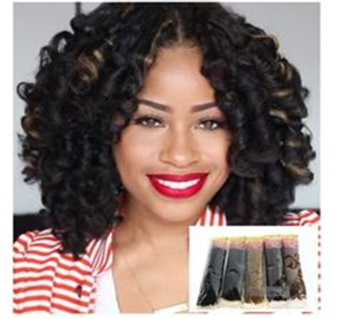 vanessa marley hair grey 1000 images about cut on pinterest faux locs middle