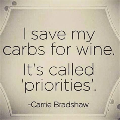 wine quotes clever funny images  pinterest