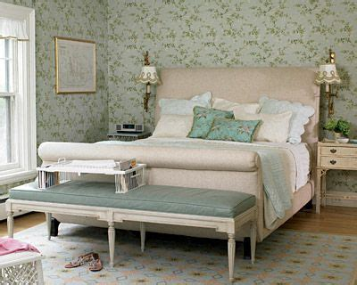 Bedroom Designs Green Bedroom Backgroung Color Fancy Bedrooms Nightstands Teal Bench Bench