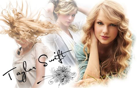 taylor swift fan club fansite with photos videos and more taytay22 images taylor swift fanarts hd wallpaper and