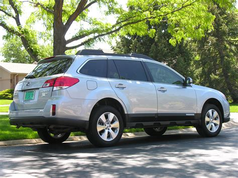 1994 subaru outback subaru outback 1994 review amazing pictures and images