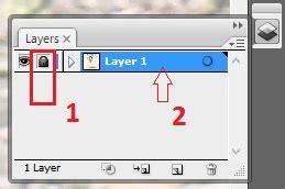 tutorial wpap dengan photoshop dan illustrator tutorial wpap dengan photoshop dan illustrator kreativitas
