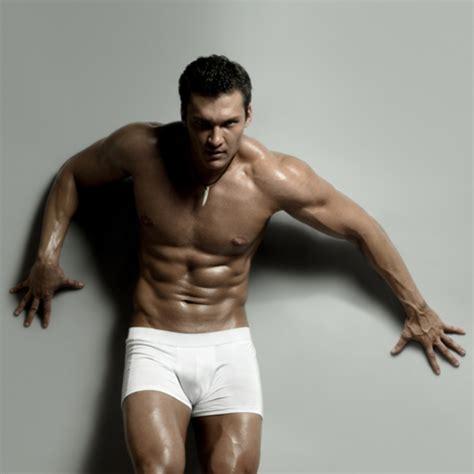 fotos de chicos en ropa interior la tendencia de ropa interior masculina para esta