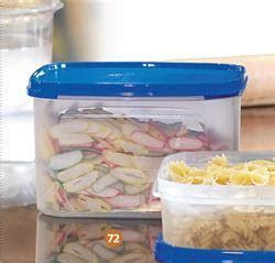 Tempat Bumbu S 3017 Hawaii peralatan dapur tupperware i alat masak i tupperware tempat bumbu dapur i alat dapur
