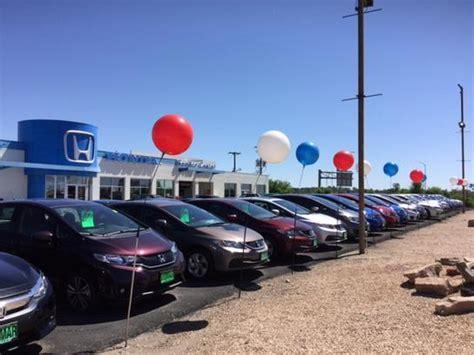 local motors pueblo vidmar motor company pueblo co 81003 car dealership
