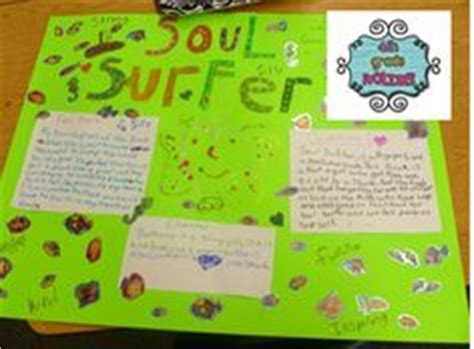 scrapbook book report ideas 1000 images about book reports reviews on