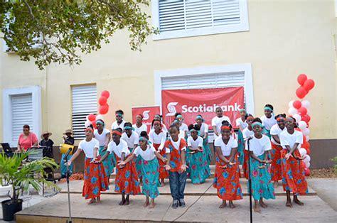 College Of The Bahamas Letterhead news from scotiabank grand bahama bahamas