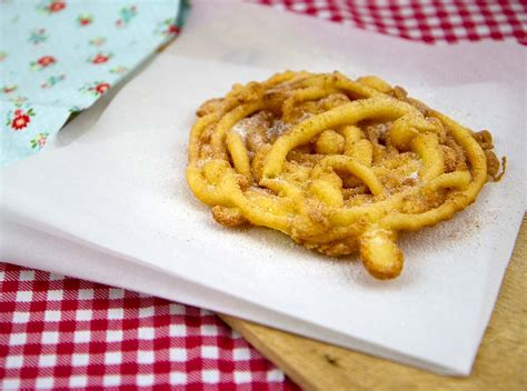 100 funnel cake nutrition a good day recipe apple cider funnel cakes dine and dish funnel