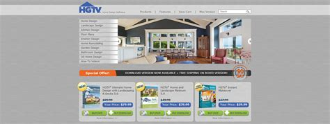 free download hgtv home design remodeling suite hgtv home design software hgtv home u landscape platinum