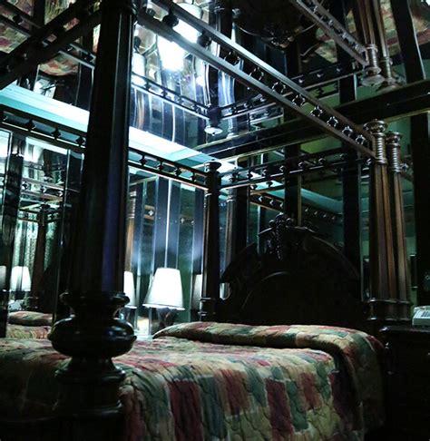 kew motor inn new york kew motor inn hotel rooms in nyc rooms