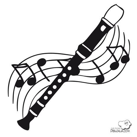 imagenes notas musicales para imprimir dibujos de notas musicales para imprimir colorear a heidi